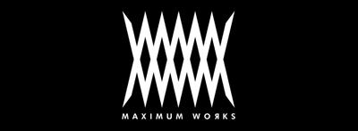 MAXIMUM WORKS