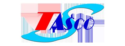 有限会社タスコ