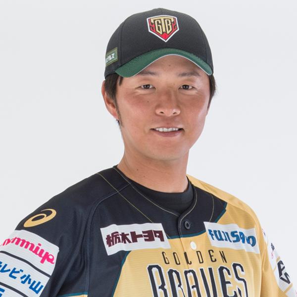 八木健史コーチ