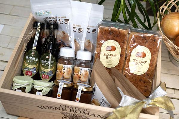 通販サイト「花さんぽ」で健康食品