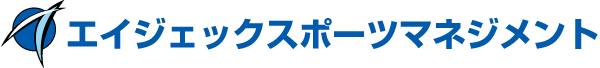 スポーツマネージメントロゴ