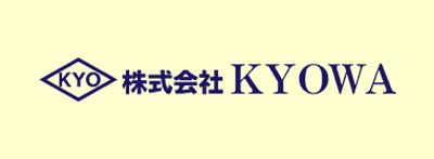 株式会社KYOWA