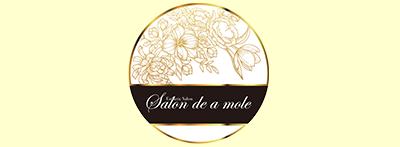 サロン・ド・アモール