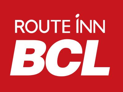 BCリーグロゴ
